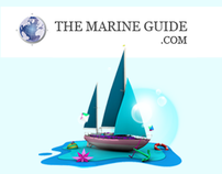 The Marine Guide [Estado Lateral]