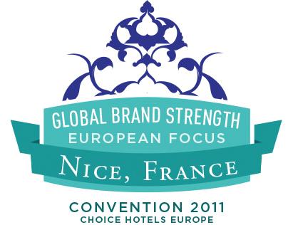 [Concept] Event & Program Logos