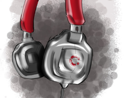 Cloyster Headphones