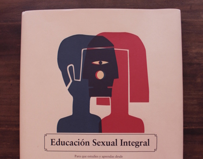 Manual de Educación sexual integral