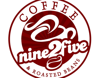 Nine2Five Coffee & Roasted Beans