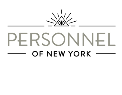 Personnel of New York Branding & Shop Graphics