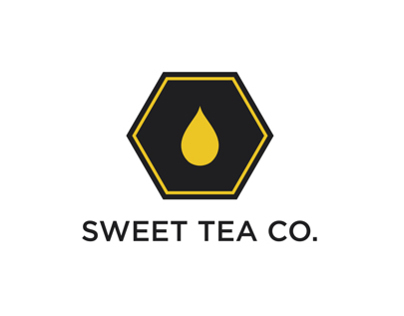 Sweet Tea Co.