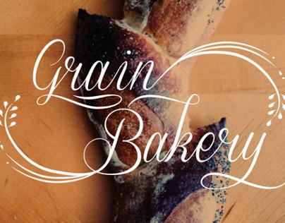 Grain Bakery