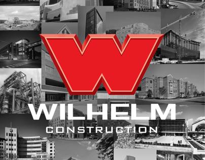 Wilhelm Construction
