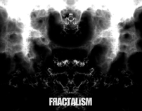FRACTALISM PART ONE