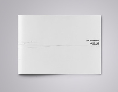 The line between 2/2 | Document & mock up