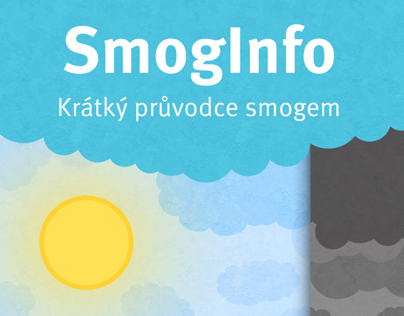 SmogInfo - The Smog Guide