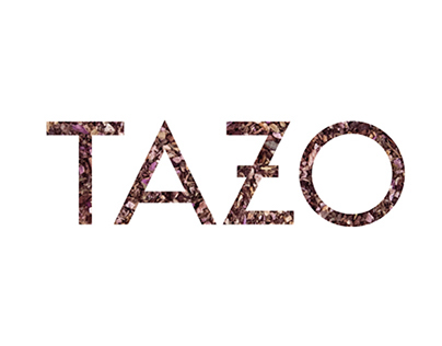 Tazo Tea Sticks