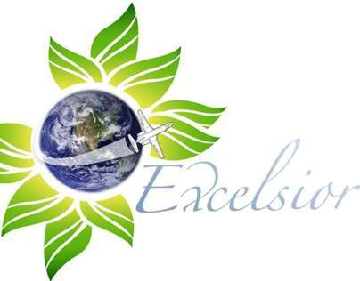 Eco-Friendly Executive Jet Company Brochure