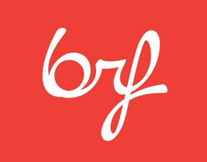 BRF (concepts)