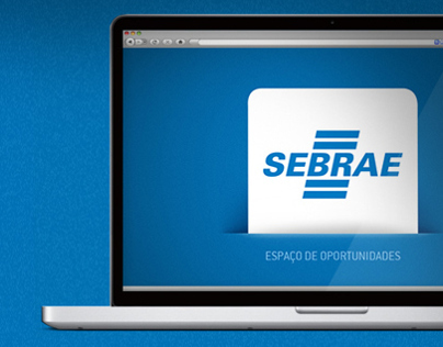 SEBRAE - Programa PROLOCAL