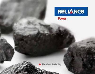 Reliance Power