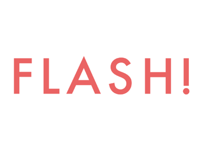 Social Magazine - FLASH!