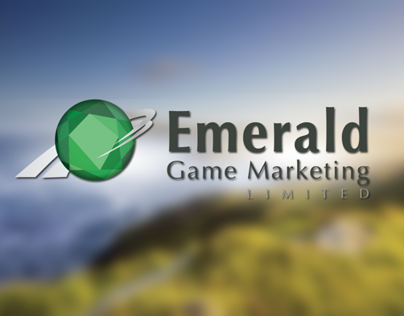 Emerald Game Marketing Ltd.