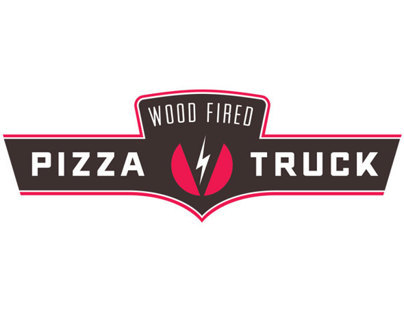 Wood Fired Pizza Truck & Shop