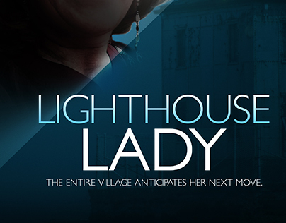 Lighthouse Lady Promo