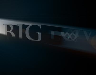 Big Love Season 3