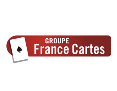 Groupe France Cartes