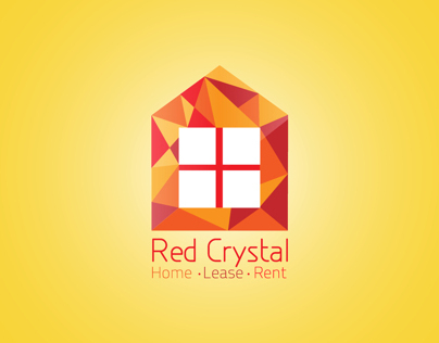 Red Crystal Homes