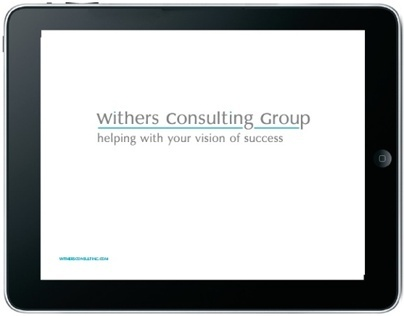 Withers Consulting Group