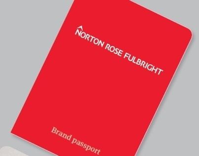 Norton Rose Fulbright merger