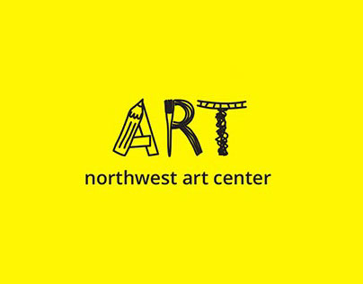 Northwest Art Center