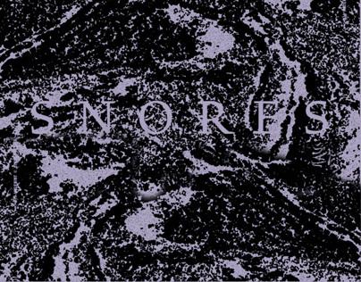 Snarl Album Series