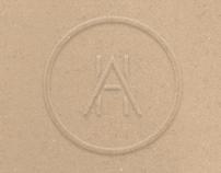 Archabits