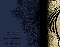 Carmedia Design  ::  Print Portfolio