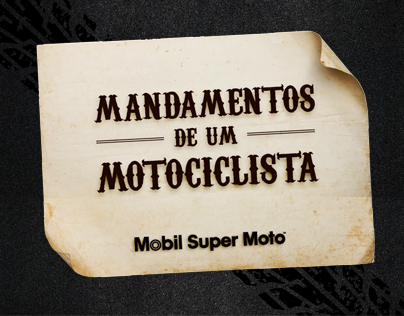 Mobil Super Moto - Facebook Posts