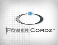 PowerCordz: 360° Campaign