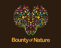 Bounty of Nature