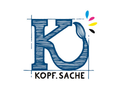 Kopfsache Business Equipment