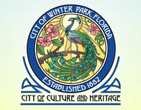 City of Winter Park Web Series