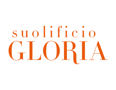 Suolificio Gloria - Brand Identity project