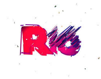 Strife TV R16 Title