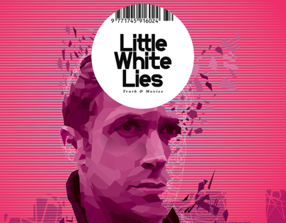 Little White Lies - assignment brief