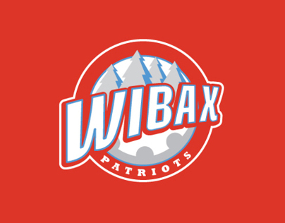 Official website of Wibax Patriots Floorball