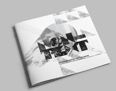 Non-Text Catalog
