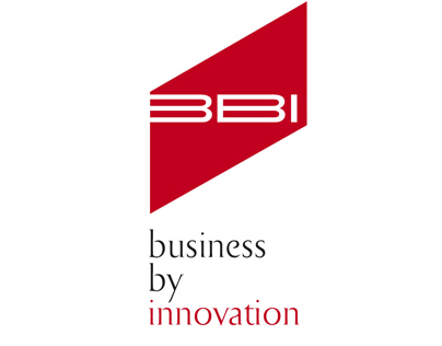 bbi /business by innovation