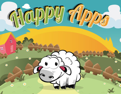 HAPPY APPS Game