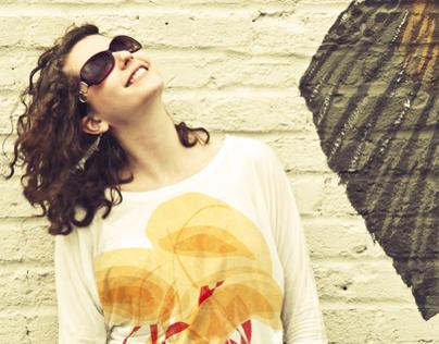 Isla Spring / Summer 2012