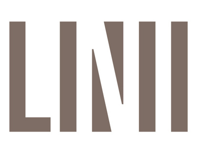 LINII design studio