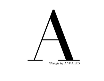 A, Lifestyle by Andares