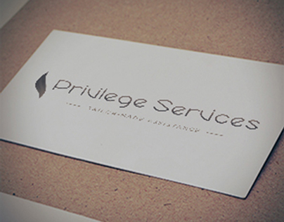 Privileges Services