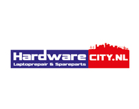 Hardware City.nl