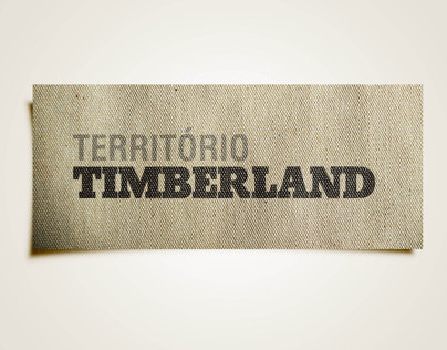 Timberland_Digital_Direct