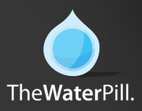The Water Pill