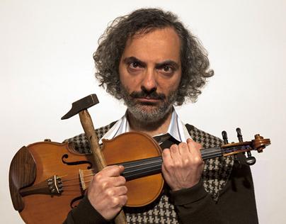 Miroslav Martínez